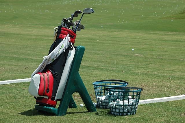 ゴルフの飛距離アップならフィジオ福岡ゴルフフィットネス | ゴルファーのためのトレーニング・コンディショニング