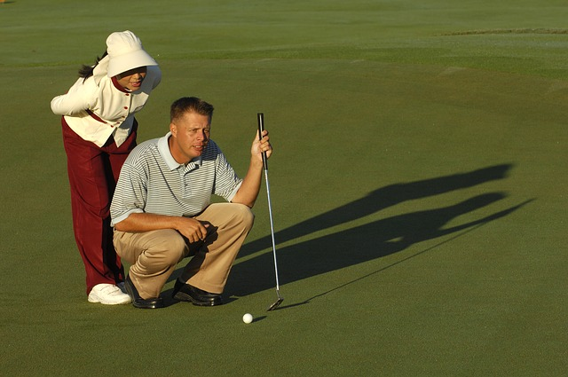 ゴルフの飛距離アップならフィジオ福岡ゴルフフィットネス   ゴルファーのためのトレーニング・コンディショニング